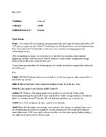 2017-06-ASC-Minutes