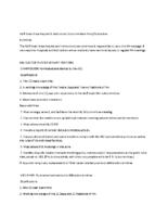 HI-Guidelines-2017
