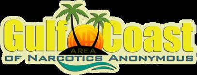 Gulf Coast Area
